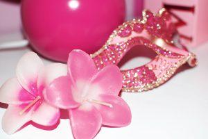 Victoria's Secret Room04