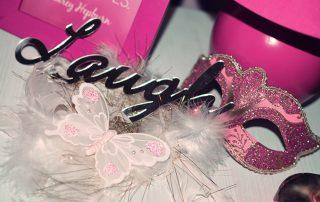 Victoria's Secret Room05