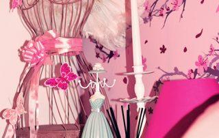 Victoria's Secret Room06