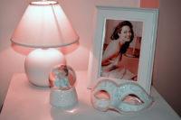 angelique room 01 1