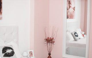 angelique room 02