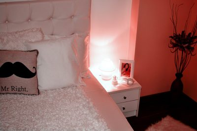 angelique room 04