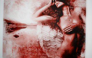 angelique room 07