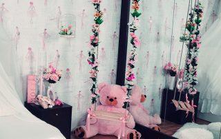 ballerina room01 2