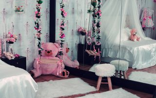 ballerina room02 1