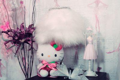 ballerina room03