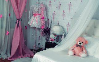 ballerina room05