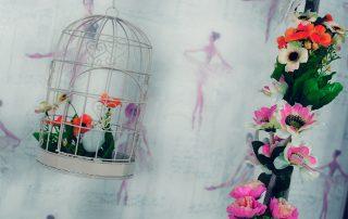 ballerina room06