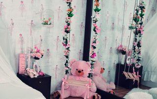 ballerina room07