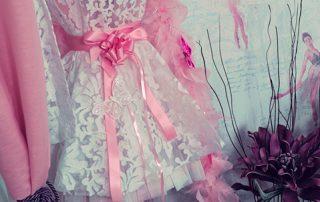 ballerina room09 1