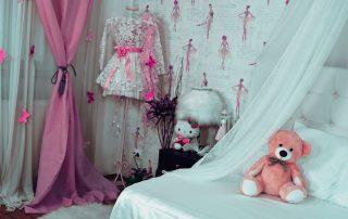 ballerina room10 1