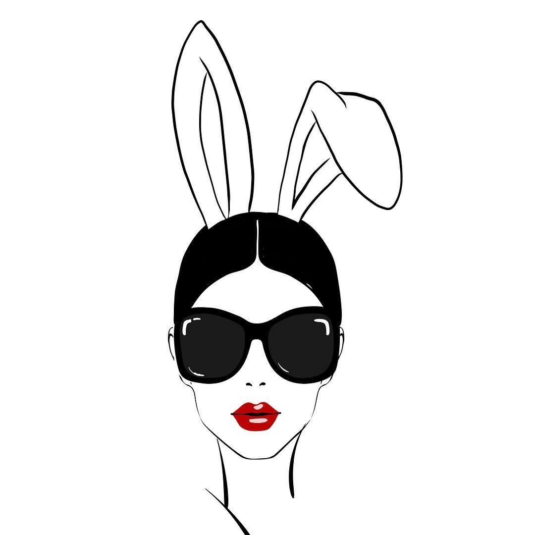 bunny 1 1024x1024 1