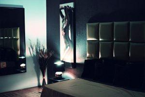 classy room 03