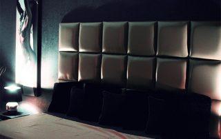 classy room02