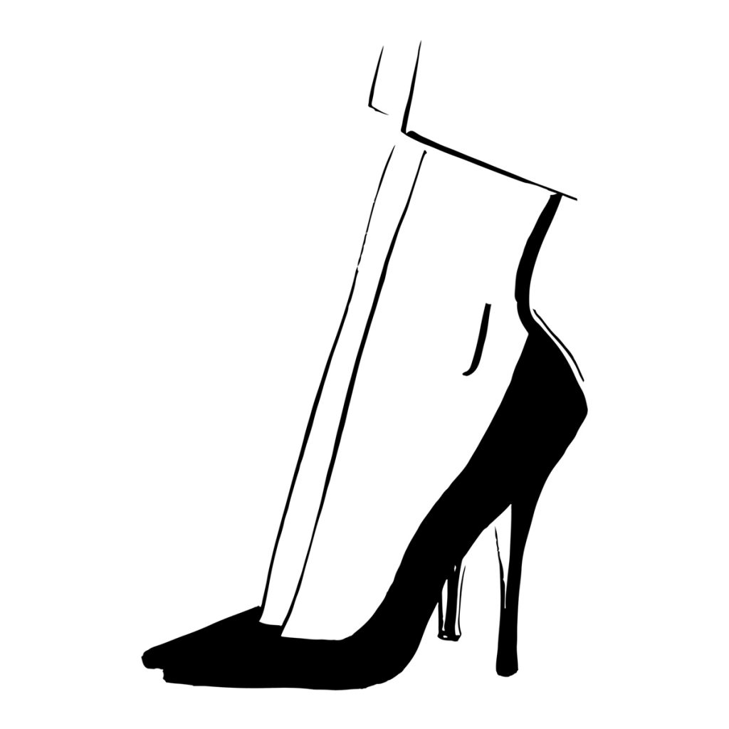 fashion illustration 1024x1024 1