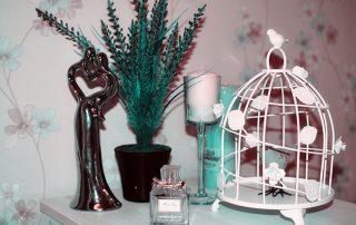turquoise room01