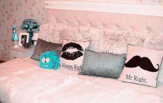 turquoise room02