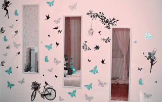 turquoise room03