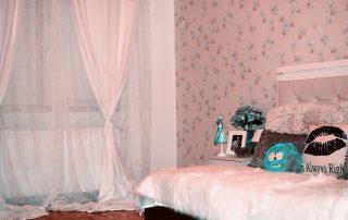 turquoise room04