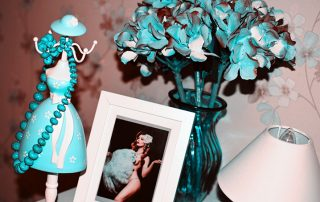 turquoise room05