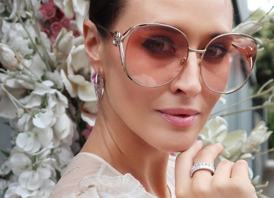 Leyla Rose Silver 960x694 1