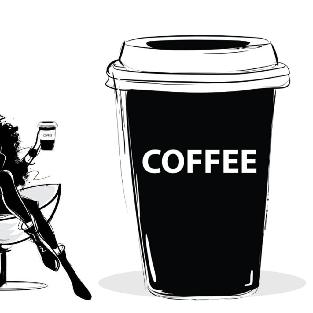 coffee illustration 1024x1024 2
