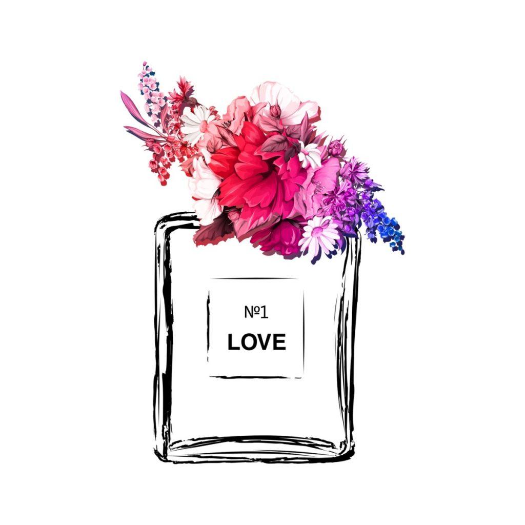 parfum 1 1024x1024 1